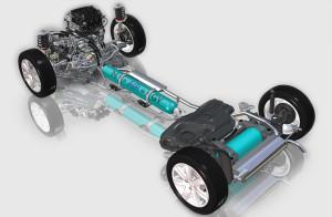 2008hybrid