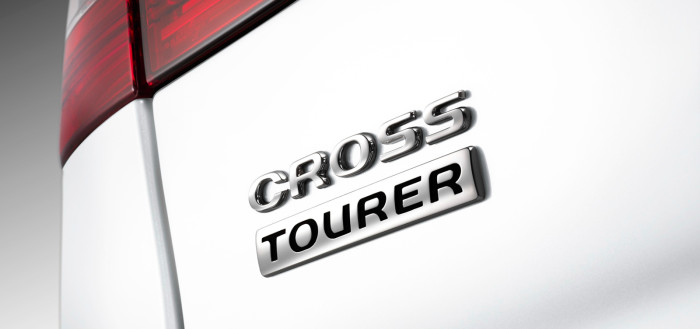 C5CrossTourer