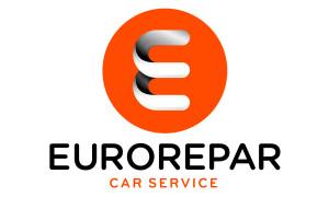 Eurorepar_H_rvb